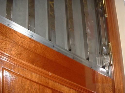 Fichet cajas fuertes cerraduras seguridad puertas - Precios puertas acorazadas ...