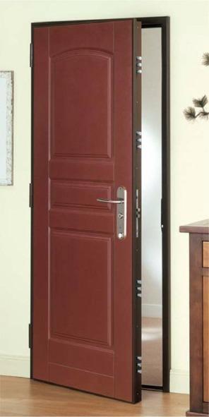 Fichet puertas acorazadas puertas blindadas puertas - Cerraduras para puertas blindadas ...
