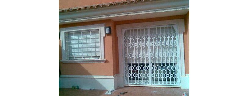 https://www.pointfort-fichet.com/wp-content/uploads/2018/06/Cierre-de-casas-813x316.jpg