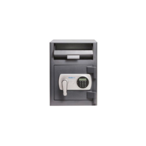 Omega Deposito Caja de Seguridad